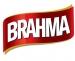 Brahma Cliente Provisão Outdoor