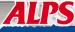 Alps Inglês Cliente Provisão Outdoor
